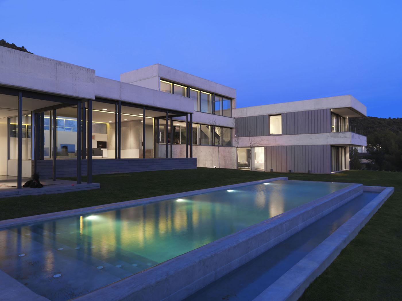 Arquitectos tu00e9cnicos mu00e1s influyentes segu00fan Klout (II)