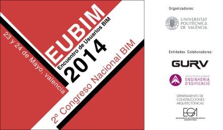 Congreso EUBIM ancho